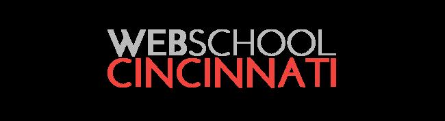 Webschool cincy
